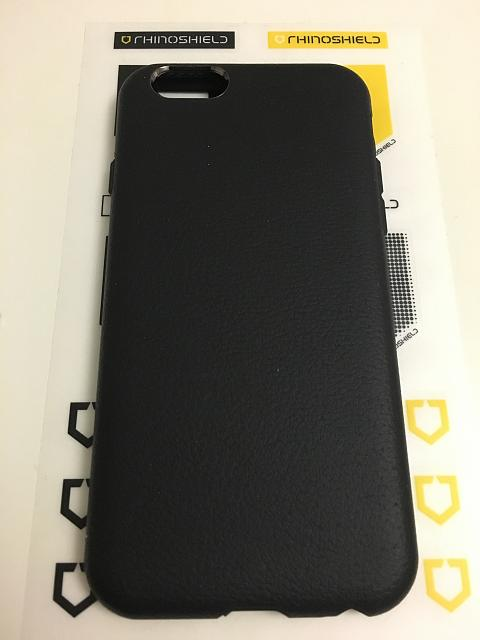 Pictures of RhinoShield SolidSuit for iPhone 6/6s/6+/6s+-photo-26-05-2016-10-54-47-am.jpg