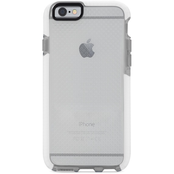 iPhone 6s accessories EVERYONE needs to own-image1464550488.434031.jpg