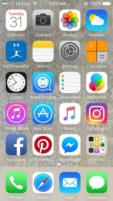 Share your iPhone 6s Homescreen!-imageuploadedbyimore-forums1464697902.030163.jpg