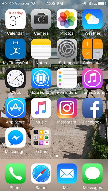 Share your iPhone 6s Homescreen!-imageuploadedbyimore-forums1464734770.585319.jpg