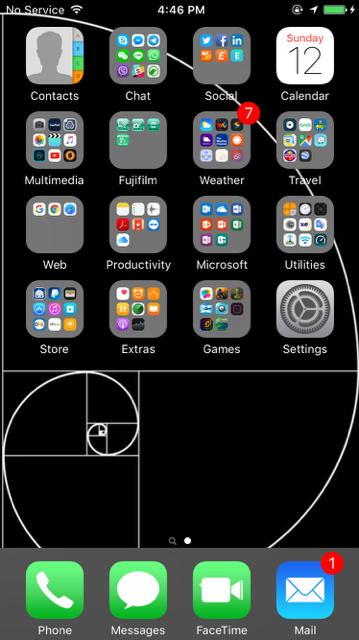 Share your iPhone 6s Homescreen!-imageuploadedbyimore-forums1465836402.273371.jpg