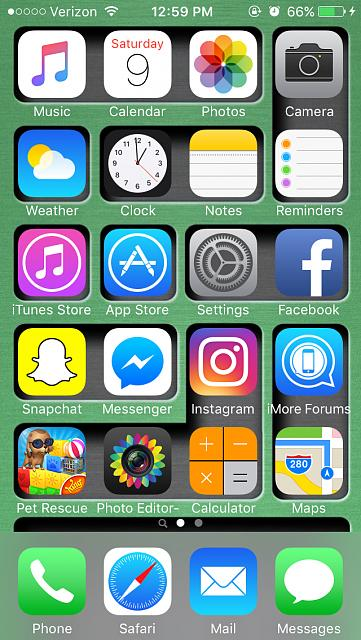Share your iPhone 6s Homescreen!-imageuploadedbyimore-forums1468107508.787383.jpg