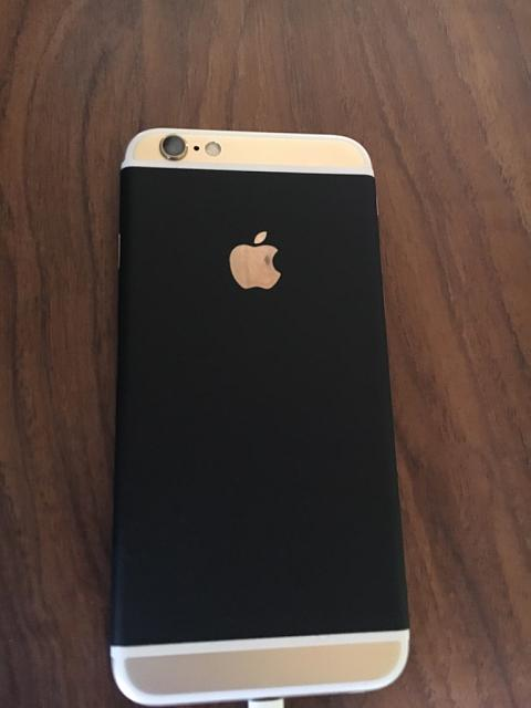 Post Photos of your iPhone 6s-imoreappimg_20160910_085059.jpg