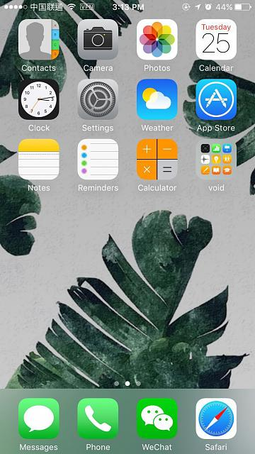 Share your iPhone 6s Homescreen!-602504564733240910.jpg