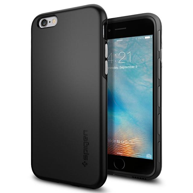 What are your favorite cases for the iPhone 6s?-61lcj9lkh0l._sl1000_.jpg
