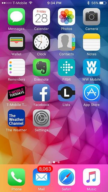 Share your iPhone 6s Homescreen!-20161029_013459000_ios.jpg