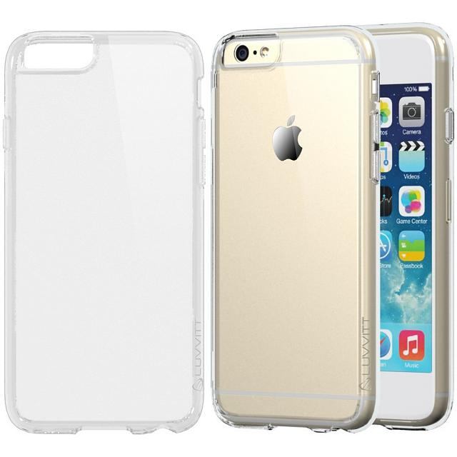 What are your favorite cases for the iPhone 6s?-61yyi5sh5vl._sl1000_.jpg
