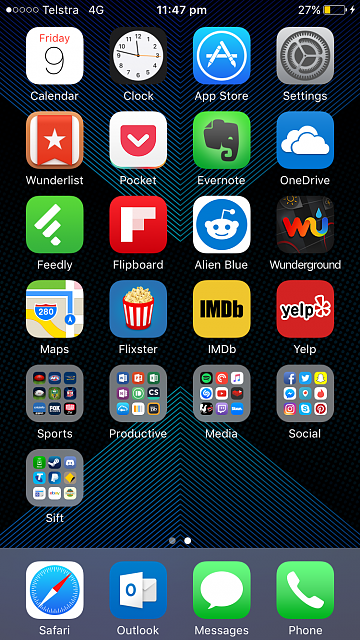 Share your iPhone 6s Homescreen!-20161209_154715000_ios.png