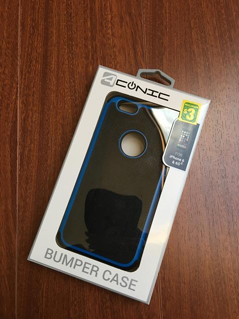What are your favorite cases for the iPhone 6s?-aconic-6s.jpg