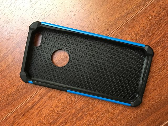 What are your favorite cases for the iPhone 6s?-aconic-6s-inside.jpg