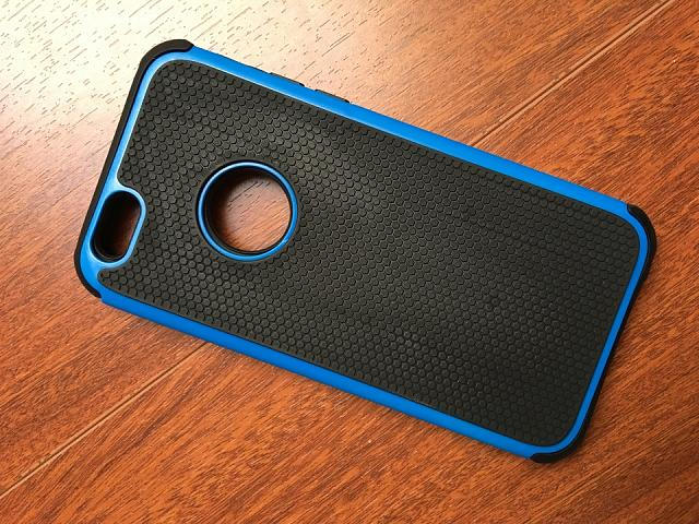 What are your favorite cases for the iPhone 6s?-aconic-6s-back.jpg