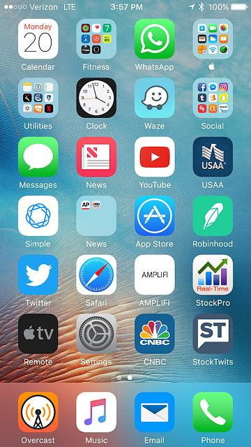 Share your iPhone 6s Homescreen!-img_4469.jpg