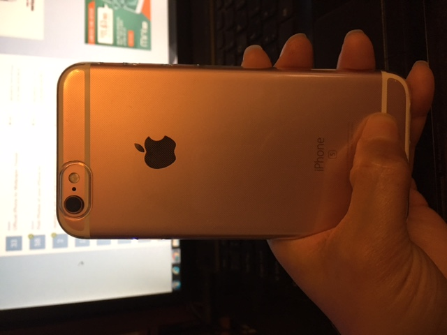 Post Photos of your iPhone 6s-img_1103.jpg