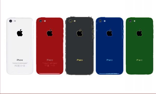 Possible iPhone 6C colors-imageuploadedbytapatalk1422038439.781234.jpg