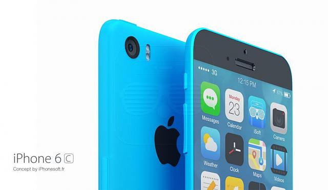Possible iPhone 6C colors-imageuploadedbytapatalk1422103544.859809.jpg