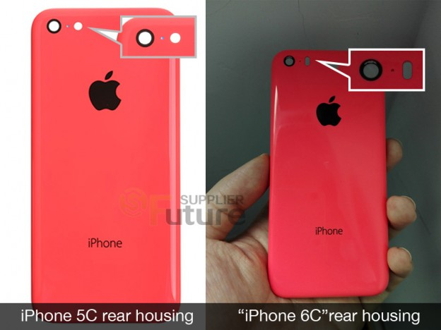 iPhone 6c or iPhone 6 mini-iphone-6c-rear.jpg