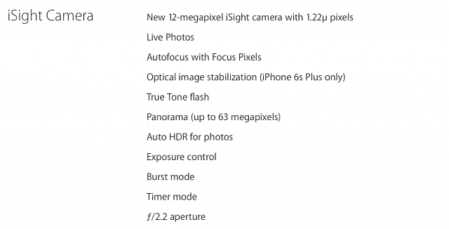 Camera Pixel Size?-screen-shot-2015-09-09-5.41.24-pm.png