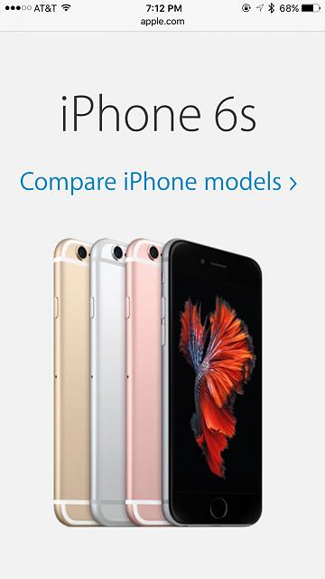 What color iPhone 6s should I get?-imageuploadedbytapatalk1442186204.573188.jpg