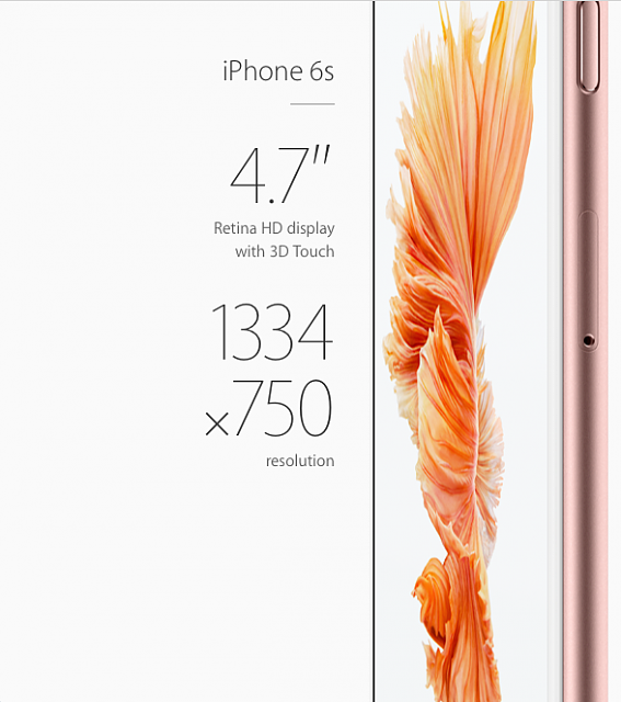 What is the screen size on the iPhone 6s?-screen-shot-2015-09-16-6.51.09-pm.png