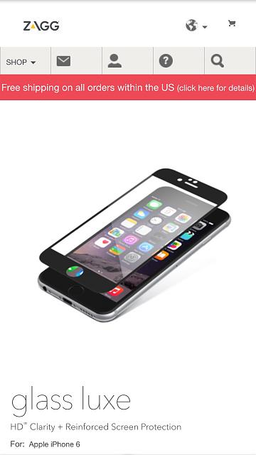 Tempered glass screen protector-imageuploadedbytapatalk1442803579.109006.jpg