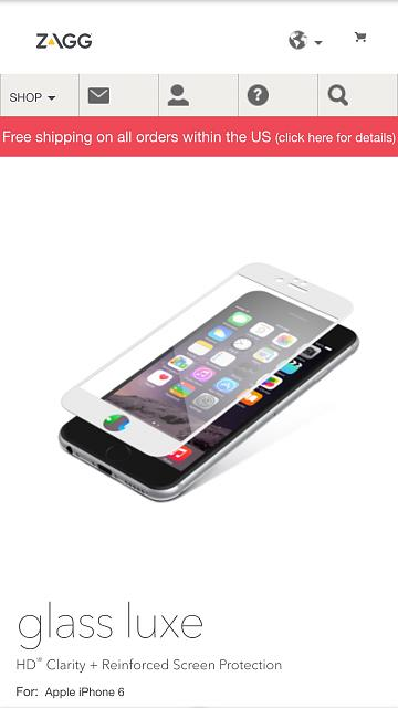Tempered glass screen protector-imageuploadedbytapatalk1442803593.424947.jpg