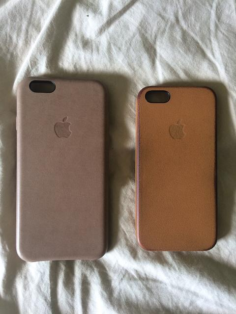 Are you planning to buy a case or screen protector for your iPhone 6s?-image1.jpg