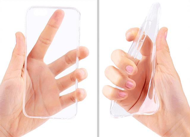 Are you planning to buy a case or screen protector for your iPhone 6s?-4jsqunr.jpg