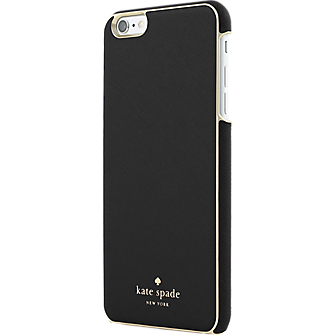 What are your favorite cases for the iPhone 6s?-kate-spade-new-york-wrap-apple-iphone-6s-black-ksiph-031-blk-v-iset.png