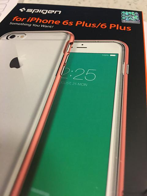 Rose Gold-imageuploadedbyimore-forums1443368635.095887.jpg