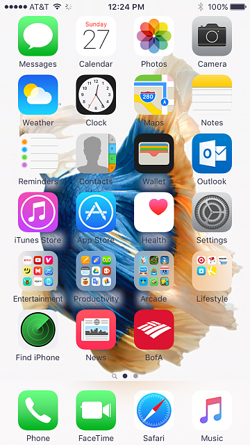 Share your iPhone 6s Homescreen!-img_0002.png