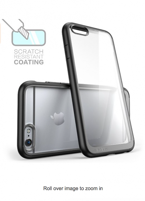 What are your favorite cases for the iPhone 6s?-screen-shot-2015-09-27-12.37.27-pm-1.png