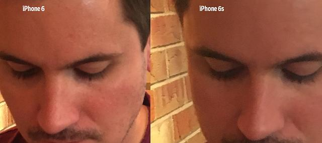 iPhone 6s pictures poor quality-comparison.jpg