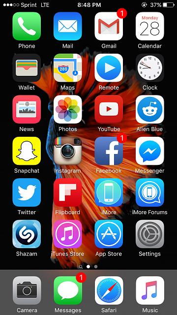Share your iPhone 6s Homescreen!-imageuploadedbyimore-forums1443487953.828780.jpg