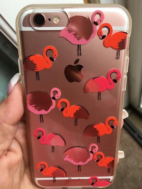 What are your favorite cases for the iPhone 6s?-imageuploadedbyimore-forums1443650348.453592.jpg