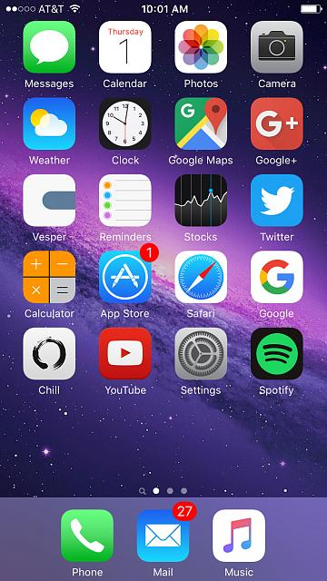 Share your iPhone 6s Homescreen!-imageuploadedbyimore-forums1443708134.932055.jpg