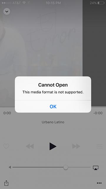 iTunes Radio not working on iPhone or computer-imageuploadedbyimore-forums1443838873.796839.jpg