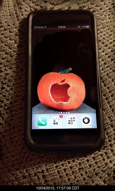 Post Photos of your iPhone 6s-imageuploadedbytapatalk1444000464.626781.jpg