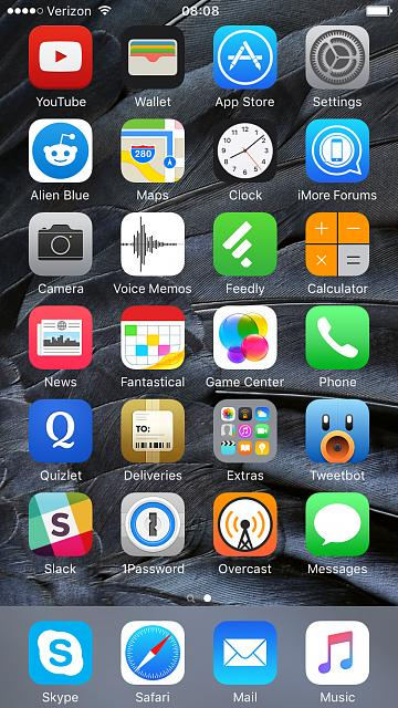 Share your iPhone 6s Homescreen!-imageuploadedbyimore-forums1444050526.976259.jpg
