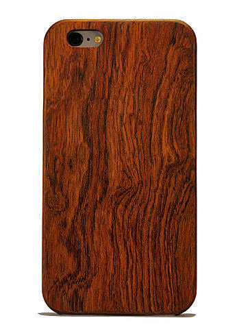 What are your favorite cases for the iPhone 6s?-bubinga-iphone6-case.jpg