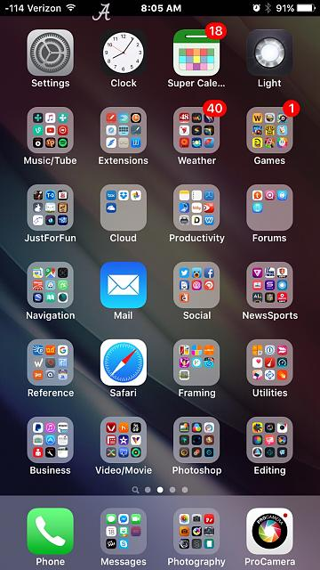 Do you fill your screen with apps or leave unfilled areas-imageuploadedbytapatalk1445173995.848003.jpg