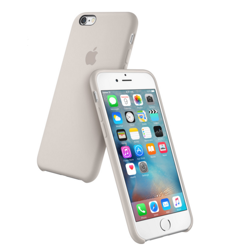 What color Apple Silicone case for 6s Silver?-33.png