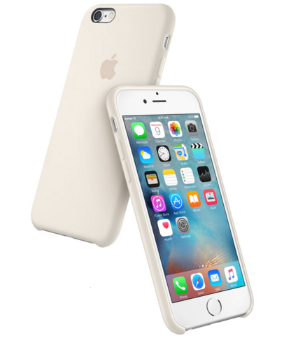 What color Apple Silicone case for 6s Silver?-223.png