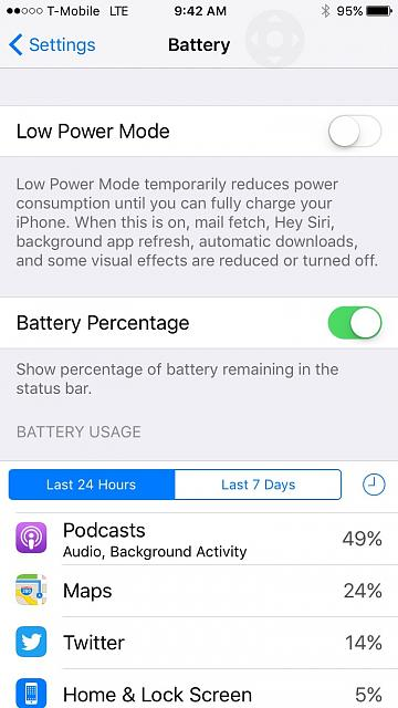 Why, oh why, is my podcast app draining the battery?-img_5482.jpg