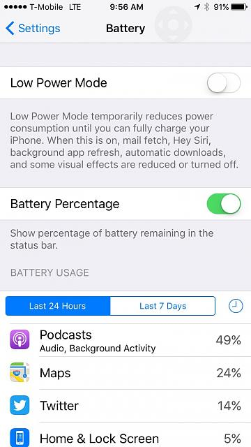 Why, oh why, is my podcast app draining the battery?-img_5483.jpg