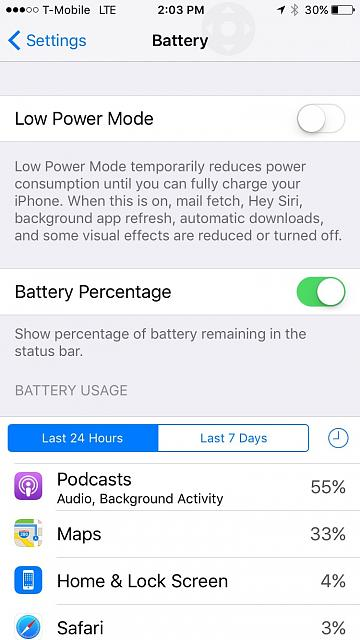 Why, oh why, is my podcast app draining the battery?-img_5484.jpg