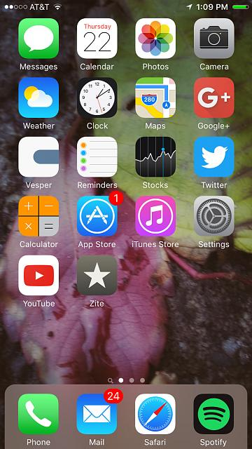 Share your iPhone 6s Homescreen!-imageuploadedbyimore-forums1445533806.617492.jpg