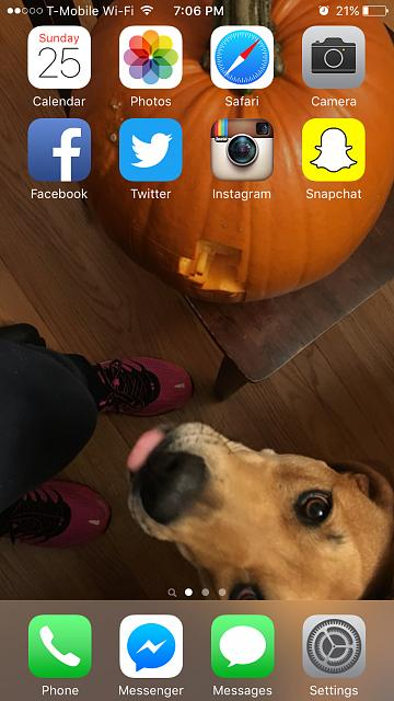Share your iPhone 6s Homescreen!-imageuploadedbyimore-forums1445814461.455441.jpg
