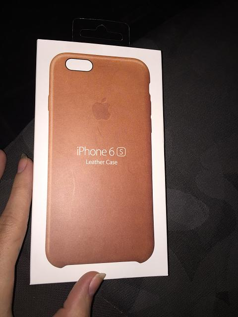 Apple Silicone or Leather case for a silver iPhone 6S?-img_4287.jpg