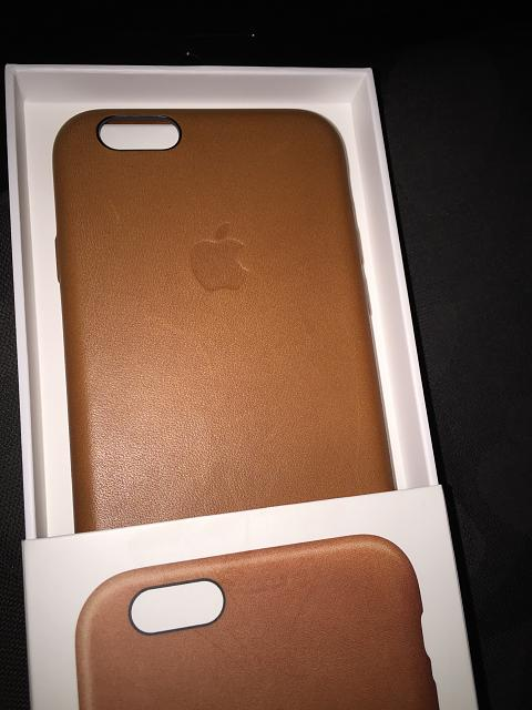 Apple Silicone or Leather case for a silver iPhone 6S?-img_4289.jpg