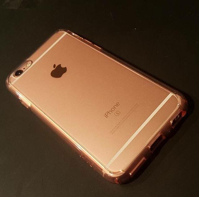 What are your favorite cases for the iPhone 6s?-imageuploadedbyimore-forums1446768837.032977.jpg